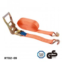 l'aluminium occupe bracelets orange rochet 2 cm, largeur de la sangle